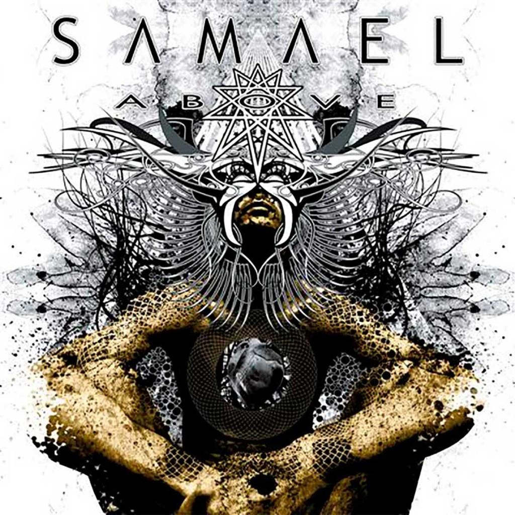 скачать Samael дискография торрент - фото 3