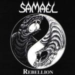 rebellion_1200_1200