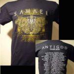 Antigod tour 2010 (Small)