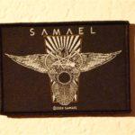 SAMAEL Shop Jan 10 018 (Small)