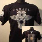 Slavocracy T-Shirt (Small)