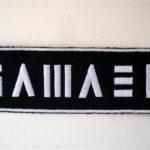 logo patch shop