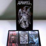 Box + Tapes Shop