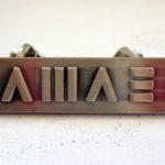 Pins Logo