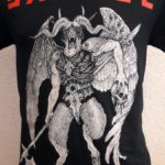 AoW T-Shirt Shop