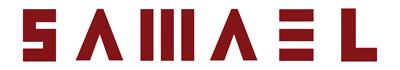 S A M A E L official website